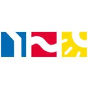 Logo Deinzer + Weyland GmbH