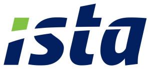 Logo ista Deutschland GmbH