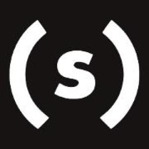 Logo Smow K GmbH