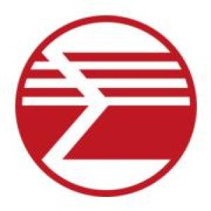 Logo A & E Logistik