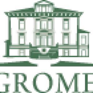 Logo AGROMEX GmbH & Co. KG