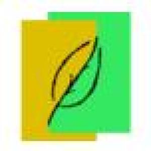 Logo Otto Höllmüller GmbH,Verkauf von Schreinereibedarf