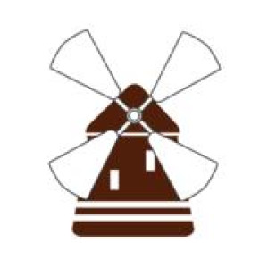 Logo Ristorante Pizzeria Al Vecchio Mulino