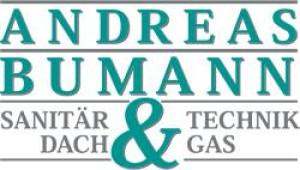 Logo Andreas Bumann GmbH