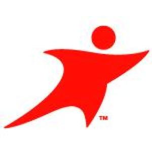 Logo ARAMARK Holdings GmbH & Co.KG