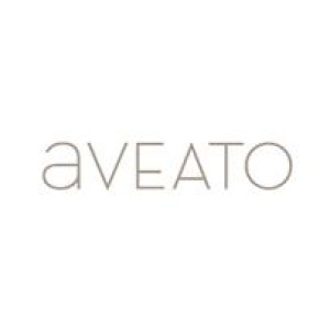 Logo aveato Business & Event Catering