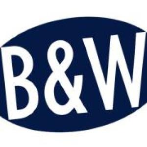 Logo Bannewitz & Weilandt GmbH