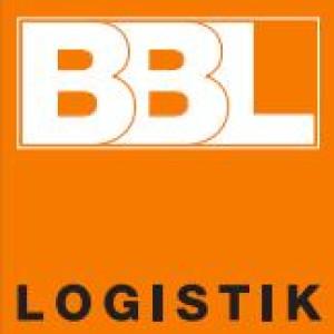 Logo BBL Logistik GmbH
