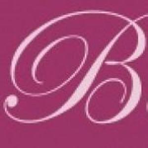 Logo Kosmetik und Nagelstudio Beatrix