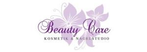 Logo Beauty Care Selina Schneider