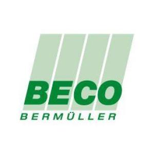 Logo Bermüller & Co GmbH