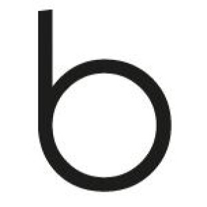 Logo benuta GmbH