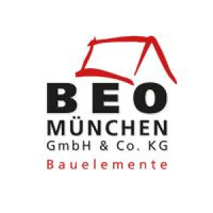 Logo BEO - München Gmbh & Co. KG