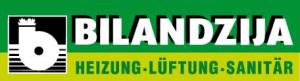 Logo Bilandzija, Ivo