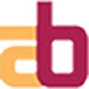 Logo Böhmer, Andreas