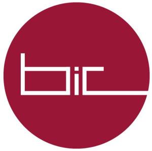 Logo Blickpunkt Immobilien Center