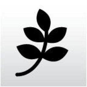 Logo Beautytreff Kunze