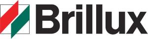 Logo Brillux GmbH & Co. KG