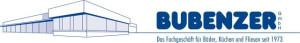 Logo Bubenzer GmbH