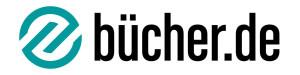 Logo buecher.de GmbH & Co. KG
