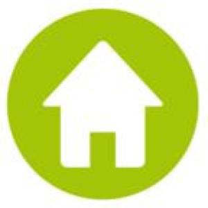Logo BücherRaum