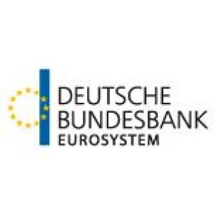 Logo Gästehaus/Erholungsstätte der Deutschen Bundesbank