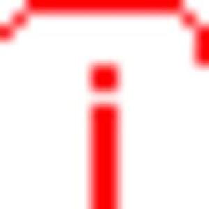 Logo Benjamin Wirtz Immobilien