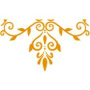 Logo Cafe Einstein