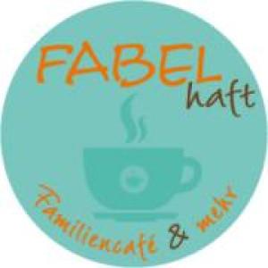 Logo Familiencafé FABELhaft UG (haftungsbeschränkt)