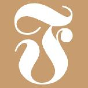 Logo Café Fink