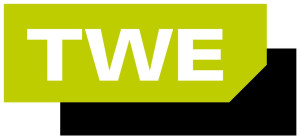 Logo Farge-Vegesacker Eisenbahn GmbH
