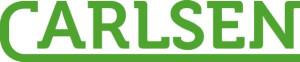 Logo Carlsen Verlag GmbH