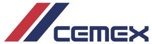 Logo Holcim Beton und Betonwaren GmbH