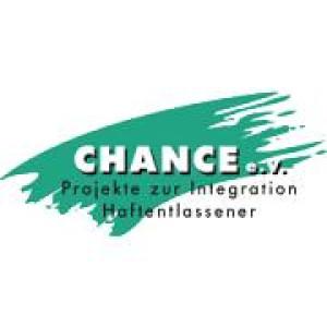Logo Chance e.V. - Möbel-Trödel