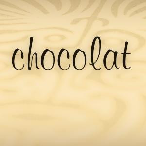 Logo Chocolat Schokoladenfachgeschäft