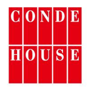 Logo Conde House Europe GmbH