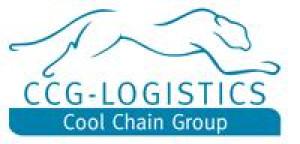 Logo CCG DE GmbH