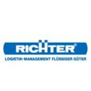 Logo Curt Richter SE