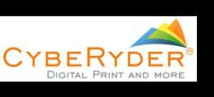Logo Cyberyder