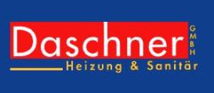Logo Daschner GmbH