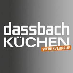 Logo Dassbach-Küchen F.W. Dassbach GmbH & Co.