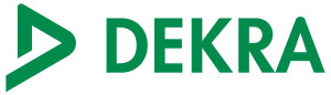 Logo Dekra Automobil GmbH Industrie, Bau und Immobilien