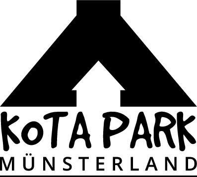 Logo von KOTA PARK MÜNSTERLAND