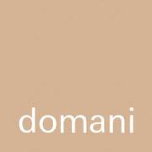 Logo Domani Möbelwerkstatt GmbH