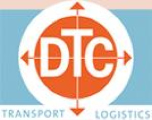 Logo Deutsche Transport-Compagnie