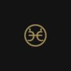 Logo Eden-Ehbrecht Immobilien und Marketing GbR