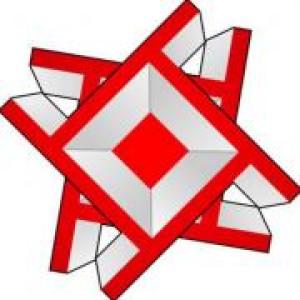 Logo Yildirim Faruk Ekol Küchen