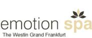 Logo Emotion Spa Health Club