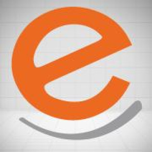 Logo Emotion Warenhandels GmbH