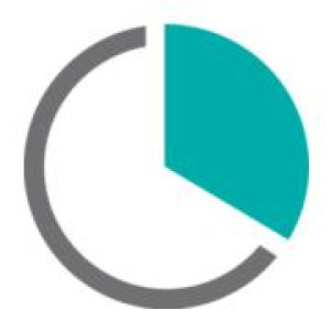 Logo EMS-Sport-Lounge GmbH